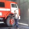 Хамид, 39, г.Алматы (Алма-Ата)