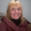 Анита, 44, г.Киев