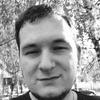 Андрей, 28, г.Казань