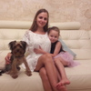 Людмила, 27, г.Краснодар