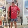 Евгений, 47, г.Кемерово