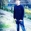 Shokh, 23, г.Душанбе