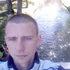 Виктор, 32, г.Херсон