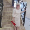 Светлана, 54, г.Караганда