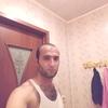 самир, 37, г.Воскресенск