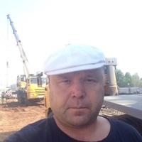 Гаяз, 47 лет, Козерог, Набережные Челны