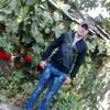 Aleksey, 33, Angren