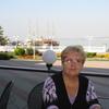 Валентина Гордиенко, 67, г.Новороссийск