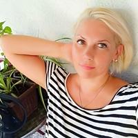 Светлана, 44 года, Стрелец, Москва