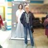 Алексей, 44, г.Абакан
