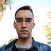 Даниил Журбенко, 23, г.Туапсе