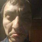 Богдан Вишневский 34 Киев