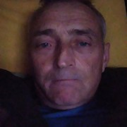 Сергей 48 Калуга