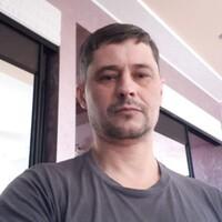 Владимир, 50 лет, Дева, Суровикино