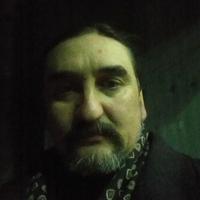 Падший ангел, 47 лет, Козерог, Минск