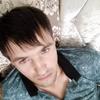 Мурат, 34, г.Нальчик