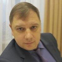 Александр, 47 лет, Рыбы, Санкт-Петербург