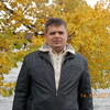 Evgeniy Zaycev, 40, Luhansk