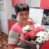 Gulnaz, 39, Almetyevsk