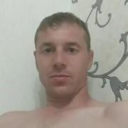Олег 35 Оренбург