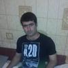 Islom, 36, Belyov