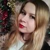 Александра, 35, г.Новокузнецк