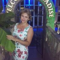 Наталья, 45 лет, Рак, Самара