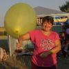 Светлана, 53, г.Астана