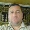 intiqam, 52, г.Баку