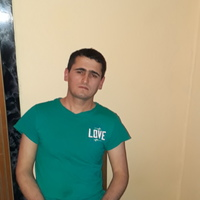 Нурали, 31 год, Дева, Санкт-Петербург
