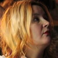 Katerina, 37 лет, Стрелец, Москва
