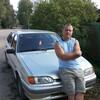 Дмитрий, 40, г.Гагарин