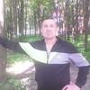 Ivan Chistyakov, 58, Zubova Polyana