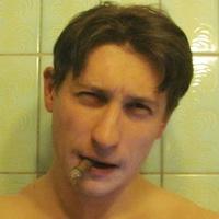 Василич, 37 лет, Весы, Москва