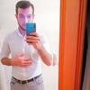 Ferhad, 24, Baku