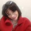 Татьяна, 43, г.Каменское