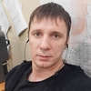 Руслан, 37, г.Благовещенск