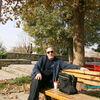 АНДРИАСЯН АШОТ, 57, г.Салоники