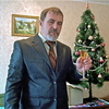 Валерий Викторович, 58, г.Усть-Илимск