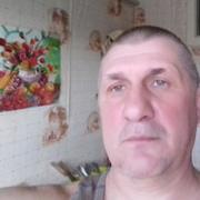 Александр 56 Самара