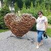 Светлана, 60, г.Багратионовск