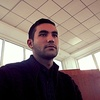 Doniyor, 23, г.Ташкент