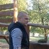 Влад, 30, г.Южноукраинск