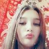 Аня Попова, 16, г.Краснотурьинск