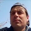 Алексей, 30, г.Вязники