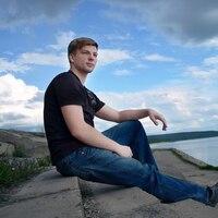 Дмитрий, 28 лет, Рак, Томск
