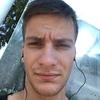 Никита, 23, г.Армавир