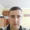 Игорь, 29, г.Севастополь