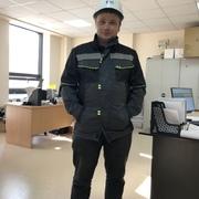 Ярослав 27 Астана