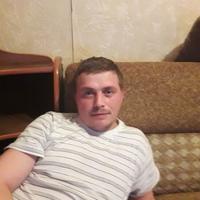 Алексей, 37 лет, Стрелец, Белорецк